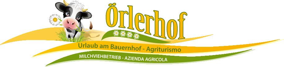 Örlerhof