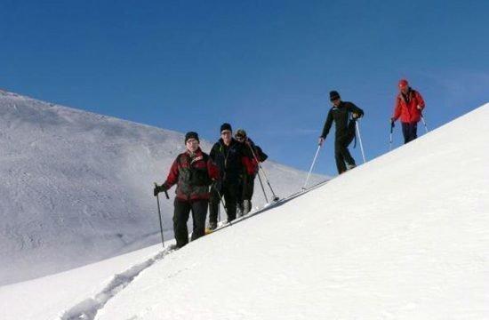 winterurlaub-gsiesertal-suedtirol-(2)
