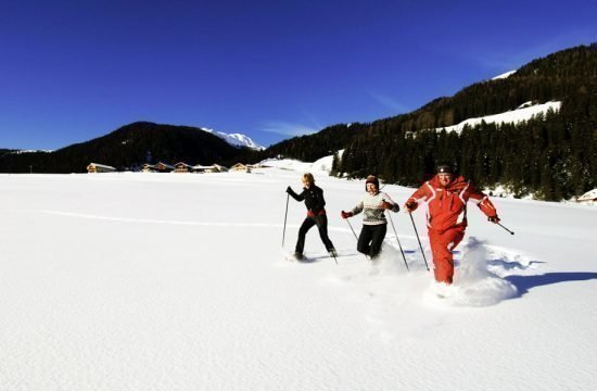 winterurlaub-gsiesertal-suedtirol-(4)
